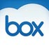 New York to New Zealand - Box Puts Total Traffic Network in the Content-Sharing Fast Lane