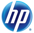 Application Retirement Using HP Database Archiving Software