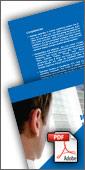 Read PDF