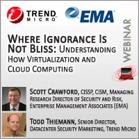 Trend Micro EMA webinar ITO America